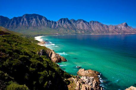 migliori luoghi del mondo per lo snorkeling